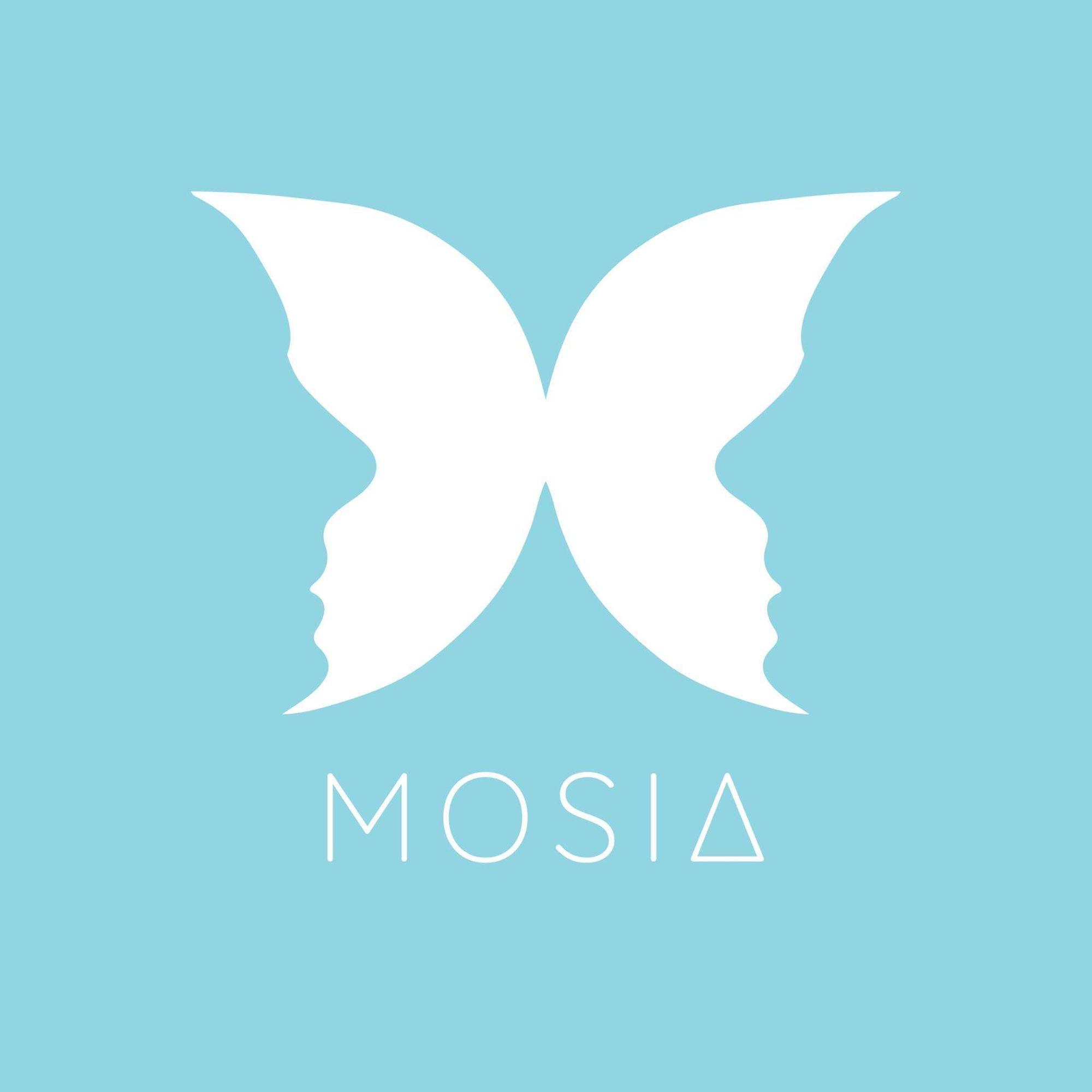 Mosia
