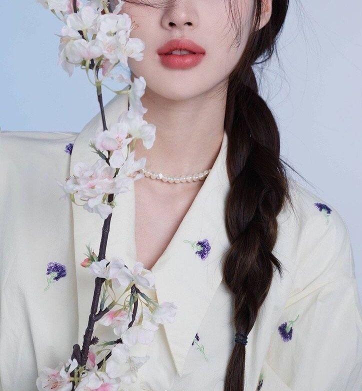 Isabella Duong